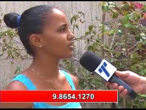 [RONDA GERAL] Adolescente de 15 anos está desaparecido na quarta etapa de Rio Doce, Olinda