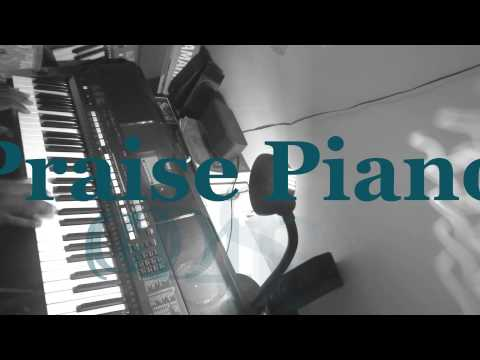 Praise Hi-Life Piano (Part 1)