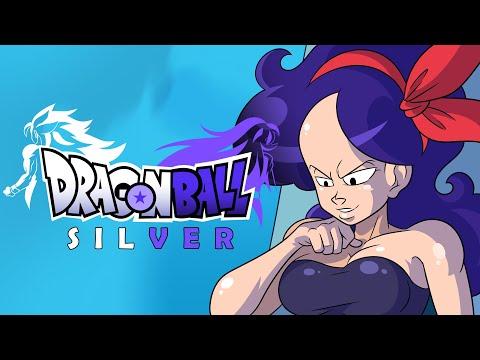 Dragon Ball Silver Episode 3