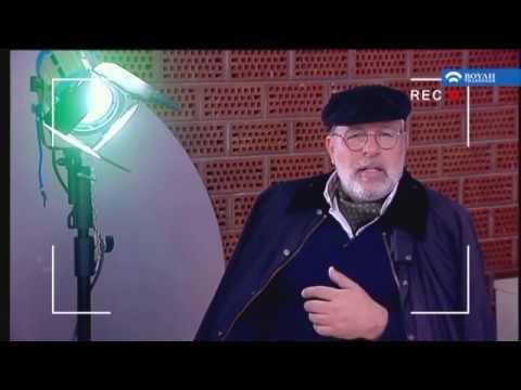 Η Πολιτική στον Ελληνικό Κινηματογράφο