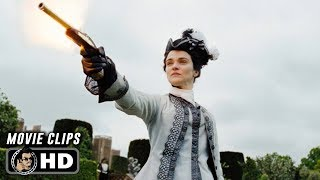 THE FAVOURITE Clips + Trailer (2018) Emma Stone by JoBlo HD Trailers