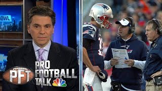 Who will replace Mike McCarthy in Green Bay? I Pro Football Talk I NBC Sports