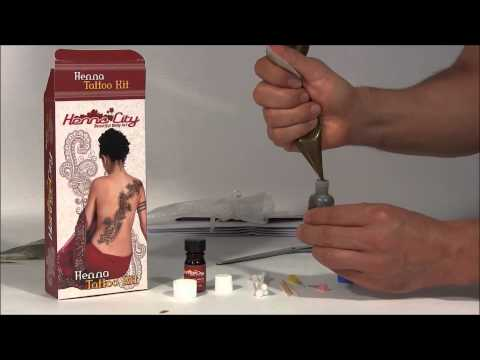 Henna Tattoo Tutorial : Henna designs and meanings tattoo shops tutorial