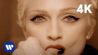 Madonna, gran aficionada a la fiesta brava… olé