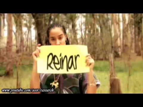 Alika & Nueva Alianza - Galang (clip)
