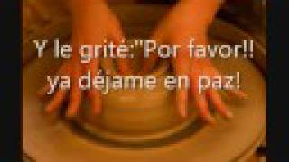 Download Lagu LA TAZA UNA LINDA HISTORIA Mp3