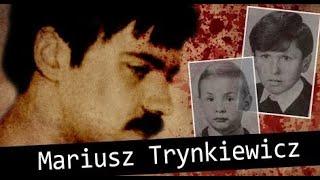 Video Mariusz Trynkiewicz | NIEDIEGETYCZNE MP3, 3GP, MP4, WEBM, AVI, FLV Februari 2018