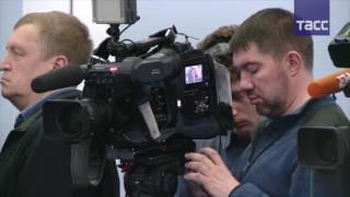 """""""Нормандская четверка"""" в Берлине: итоги саммита и дальнейшая реализация минских соглашений"""