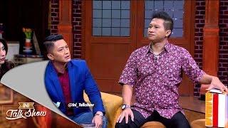 Video Ini Talk Show 21 Mei 2015 Part 6/6 - Tyas Mirasih, Ferry Maryadi dan Adinda Thomas MP3, 3GP, MP4, WEBM, AVI, FLV Oktober 2017