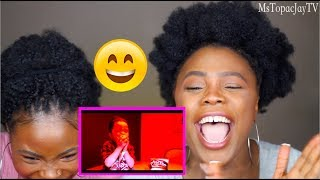 Video Look What You Made Me Do Taylor Swift Gen Halilintar Video Cover 11 Siblings&Mom REACTION MP3, 3GP, MP4, WEBM, AVI, FLV Oktober 2017