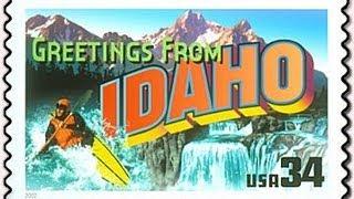 Boise (ID) United States  city images : Boise Idaho USA!