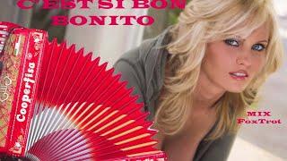 Nonton Medley Ballo Da Sala Foxtrot C Est Si Bon Bonito Film Subtitle Indonesia Streaming Movie Download