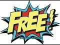 Free stuff on amazon 100% legit