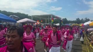 Manassas (VA) United States  city pictures gallery : FESTIVAL BOLIVIANO DE MANASSAS V.A 2016 SALAY PASION BOLIVIA-USA