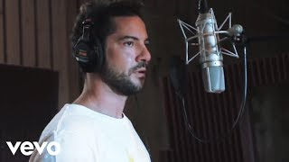 David Bisbal – Antes Que No (Official Video) videos