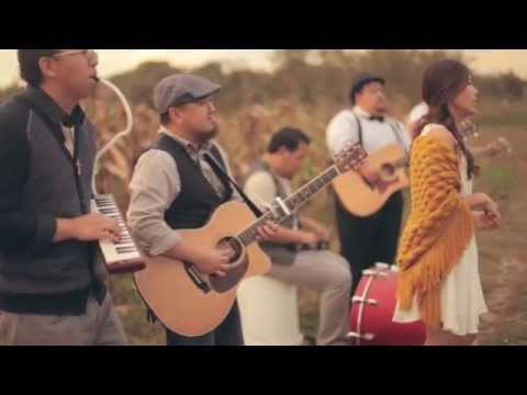 Fishermen's Project - Tug Ntseeg (Official Video) (видео)
