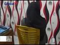 Cetak Uang Palsu dengan Printer Pribadi, Guru Honorer ini Tertangkap Saat Berbelanja - BIS 20/02
