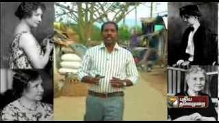 Nammal Mudiyum Nambu (08/03/2014) - Part 3