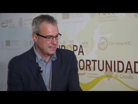 Entrevista a Eduardo Rojas en Europa Oportunidades – Focus Pyme y Emprendimiento CV 2017[;;;][;;;]
