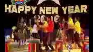 happy new year re tui sabu dine hasu tha sambalpuri video song old voice of umakanta barik