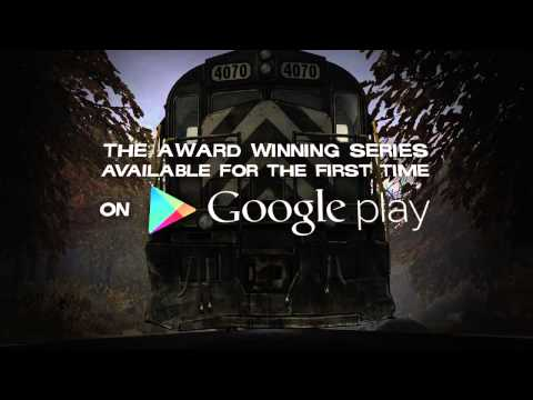 Video of The Walking Dead: Season One
