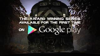 The Walking Dead: Season One YouTube video