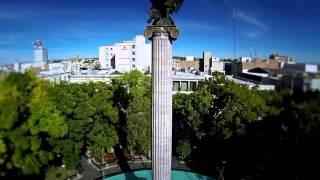 Aguascalientes Mexico  city pictures gallery : Aguascalientes