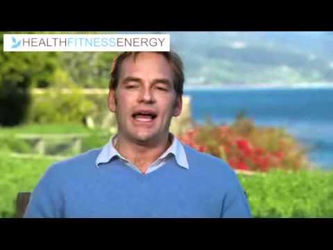 Beachbody Coach Shakeology Around World Health
