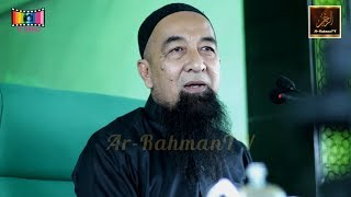 Video Soal Jawab Agama Bersama Ustaz Azhar Idrus (Full Version) MP3, 3GP, MP4, WEBM, AVI, FLV Februari 2019