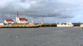 Hofn Iceland  city pictures gallery : Best places to visit - Höfn (Iceland)