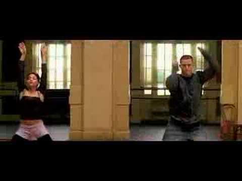 Tekst piosenki Sean Paul - Give it up to me po polsku