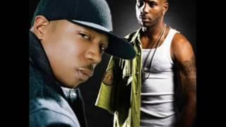 DMX vs Ja Rule and Irv Gotti the Full Version