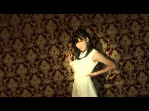 『Oh my wish!』 PV (モーニング娘。'15 #Morningmusume )