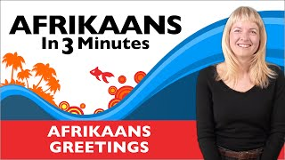 Get Free Afrikaans Lessons on your Android, iPhone, iPad or Kindle Fire! Click here to get the App: http://www.afrikaanspod101.com/ill-app/ In this lesson, you'll ...