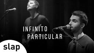 Video Silva - Infinito Particular (Oficial) MP3, 3GP, MP4, WEBM, AVI, FLV Juni 2018