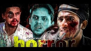 #Horror | #Round2hell #new #video | #gaand lele meri | #round2hell | r2h | By Sort film shoot comedy