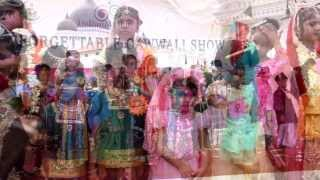Indian Muslim Heritage Day 2013 Festival Trailer