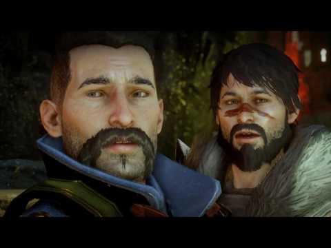 Dragon Age: Inquisition - Part 68 [1080p 60FPS]