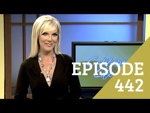 California Life with Heather Dawson | Episode 442