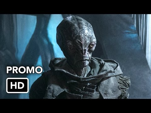 Falling Skies 4.10 (Preview)
