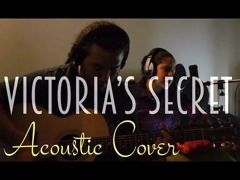 Sonata Arctica - Victorias Secret (Acoustic Cover) 1