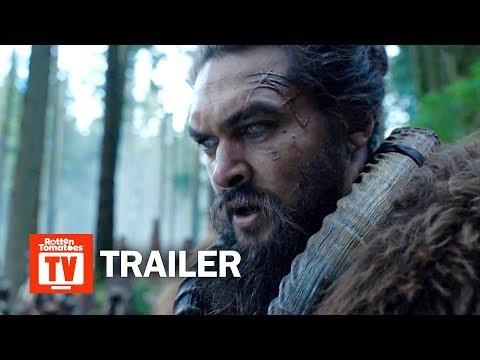 See Season 1 Trailer | Rotten Tomatoes TV