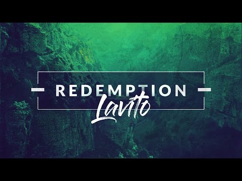 EPIC TYPE BEAT - 'Redemption' | Free Mysterious Hip Hop Instrumental |  Lavito Beats