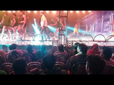 Video Jatra indra bhuban at konark festival download in MP3, 3GP, MP4, WEBM, AVI, FLV January 2017