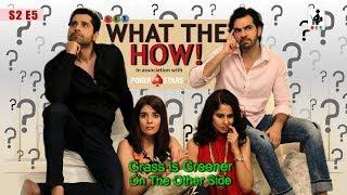 Video SIT   GIG   WHAT THE HOW!   Chhavi Mittal   Karan V Grover   Pooja Gor   S2E5 MP3, 3GP, MP4, WEBM, AVI, FLV Maret 2019