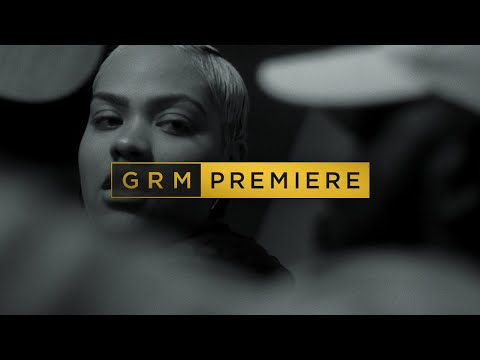 Ghetts – Jess Song [Music Video] | GRM Daily