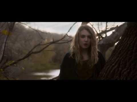 Wait Till Helen Comes Trailer 2 (2016)- Sophie Nélisse, Maria Bello