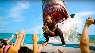 Is Shark Week on Discovery Channel your favorite TV event of the year? Then your time has come! Kristina Guerrero has five fun facts to sink your teeth into so you'll be better prepared.