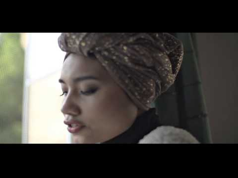 Watch Yuna's new video for her song 'Broke Her'