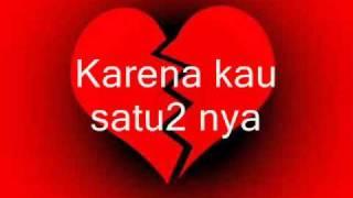 Video cinta itu by Astrid MP3, 3GP, MP4, WEBM, AVI, FLV Juli 2018